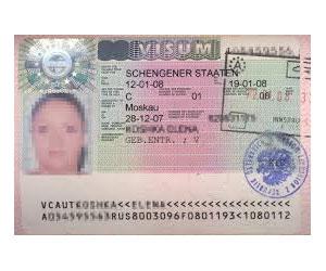 viza-v-singapur-dlya-rossiyan-tonkosti-oformleniya