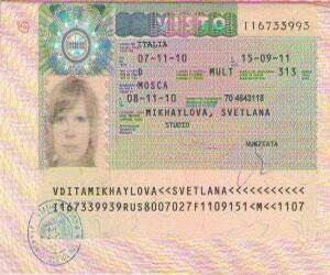 turisticheskaya-viza-v-italiyu