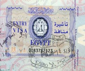 individualnye-turisty-budut-oformlyat-vizu-v-egipet