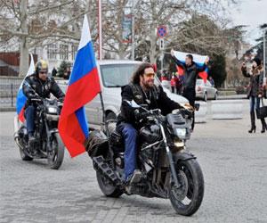 poluchenie-vizy-v-finlyandiyu-ne-pravo-na-vezd-v-stranu-dlya-rossijskix-bajkerov