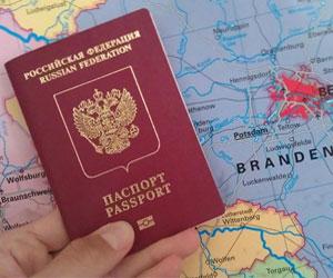 viza-v-nauru-russkim-turistam-ne-nuzhna