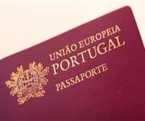 zolotaya-viza-portugalii-shans-poluchit-vid-na-zhitelstvo