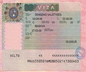 viza-v-litvu-2015